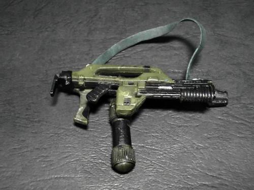 1CIMG9000.JPG